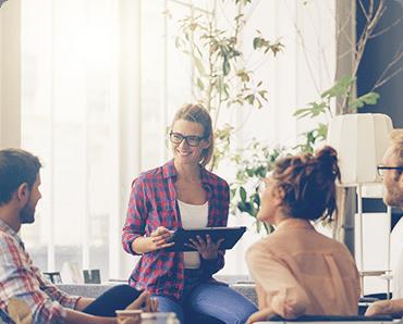 Business Plan : 10 Concepts à Connaître Et Comprendre Pour Bien Se Lancer