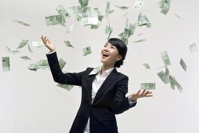 Entrepreneur : Salaire Ou Dividende ? – Optimisation Fiscale